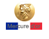 Mercure d'or